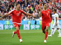 Serbia vs Luxembourg Free Betting Predictions