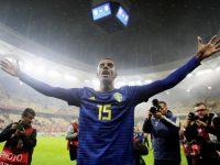 Sweden vs Faroe Islands Free Betting Prediction