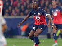Valencia CF vs Lille Free Betting Predictions