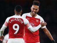 Arsenal vs Brighton Free Betting Predictions