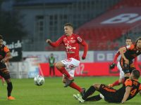 Brest vs Strasbourg Free Betting Predictions