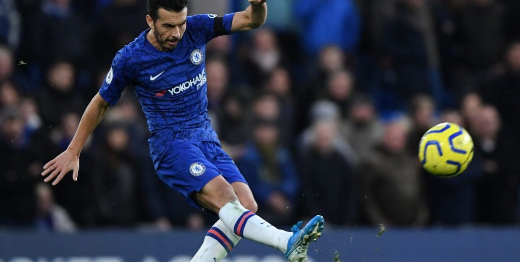 Chelsea vs Lille Free Betting Predictions