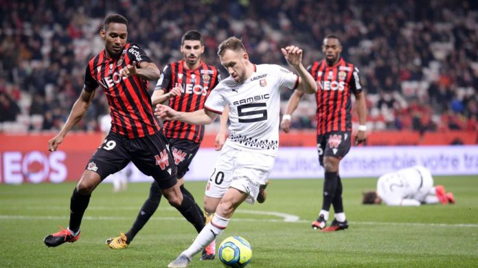 Angers vs Rennes Free Betting Predictions