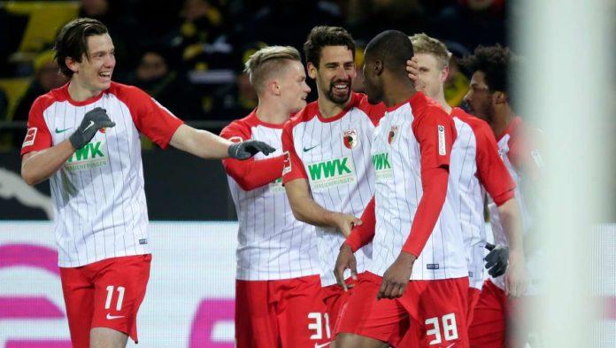 Augsburg vs Werder Bremen Free Betting Predictions
