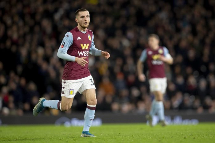 Leicester vs Aston Villa Soccer Betting Predictions