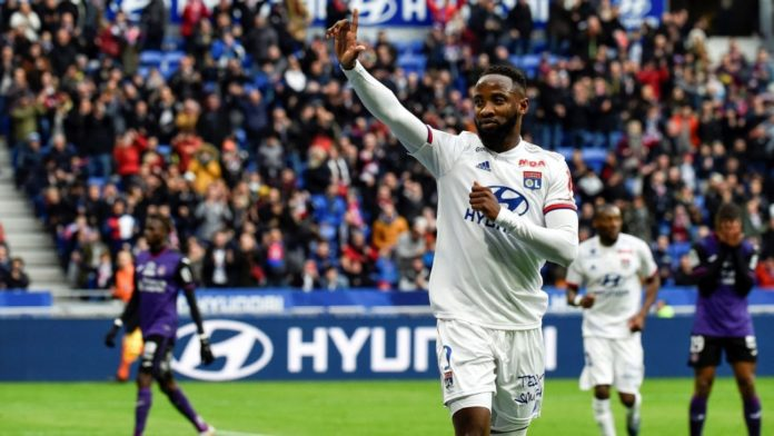Nice vs Lyon Free Betting Predictions