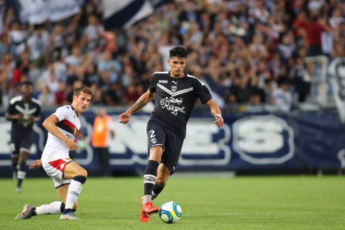 Brest vs Bordeaux Free Betting Predictions