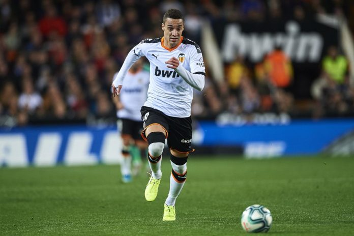 CF Getafe vs Valencia Free Betting Predictions