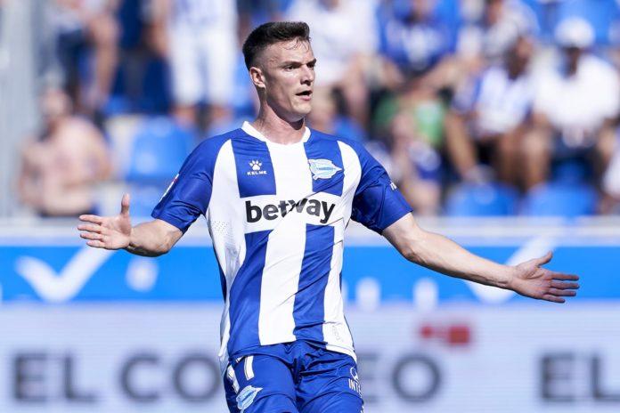 Deportivo Alaves vs Eibar Free Betting Predictions