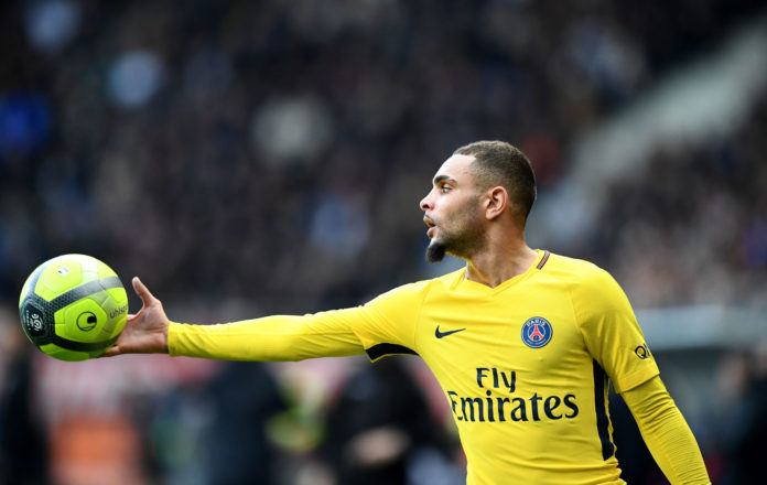 FC Nantes vs PSG Free Betting Predictions