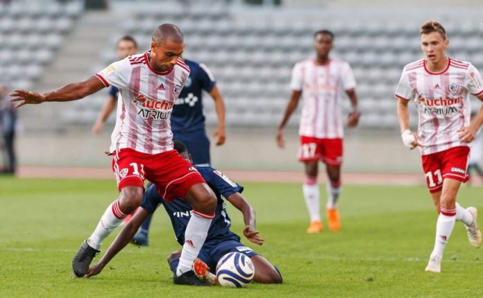 Orleans vs AC Ajaccio Free Betting Predictions
