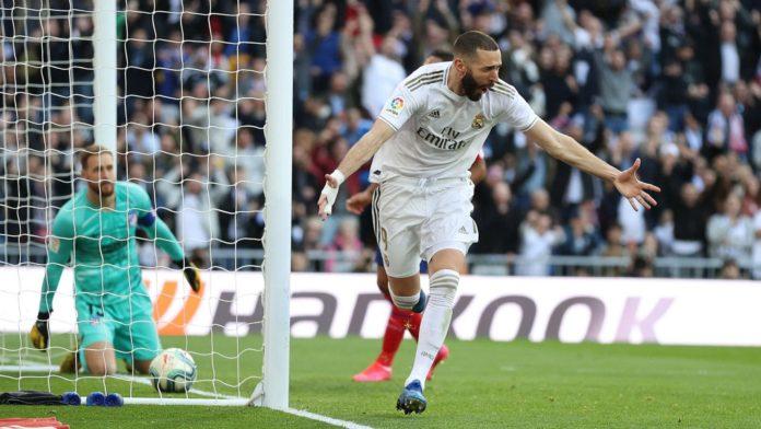 Real Madrid vs Real Sociedad Free Betting Predictions
