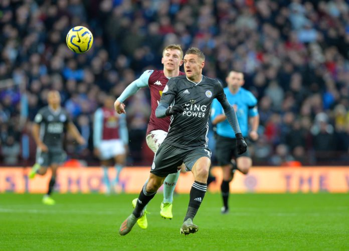 Leicester vs Aston Villa Free Beting Predictions