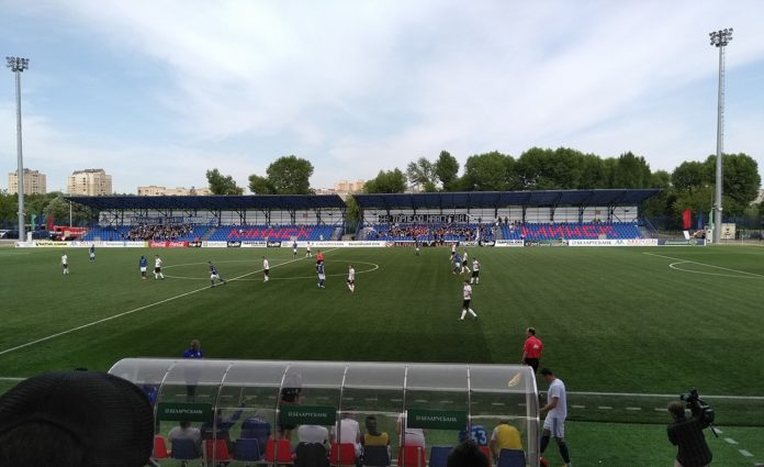 Shakhtyor Soligorsk vs Torpedo Zhodino Free Betting Predictions