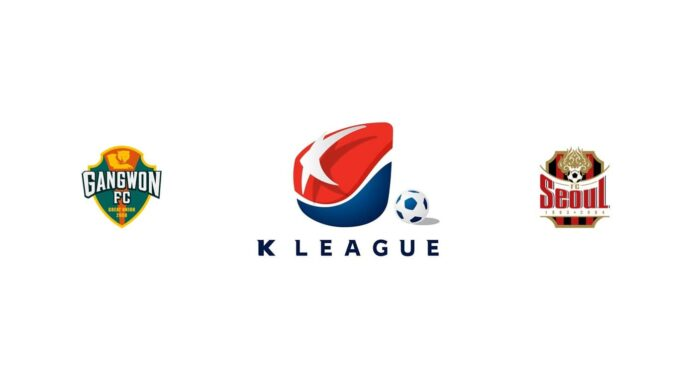 Gangwon vs Seoul Free Betting Predictions