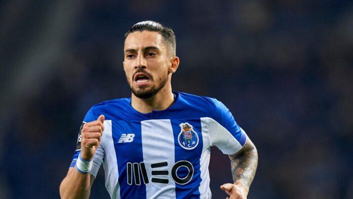 Aves vs FC Porto Free Betting Prediction