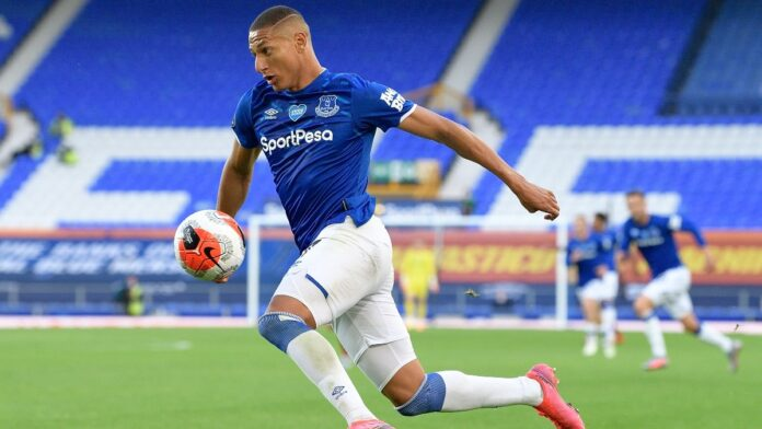 Everton vs Leicester Free Betting Prediction