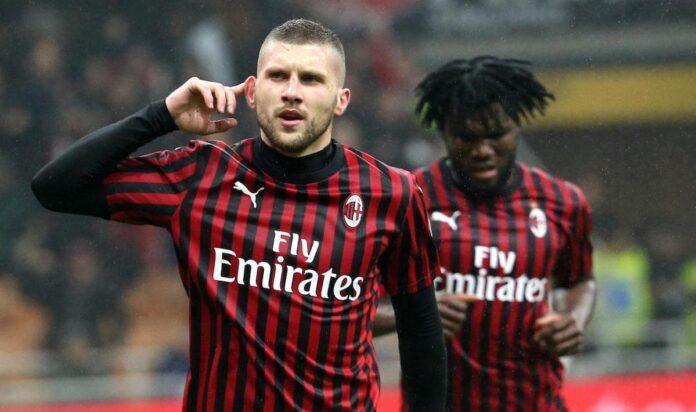 Lecce vs AC Milan Free Betting Prediction