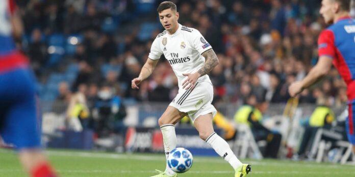 Real Madrid vs Valencia FC Free Betting Prediction