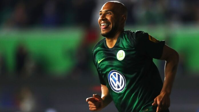 Wolfsburg vs Freiburg Free Betting Prediction