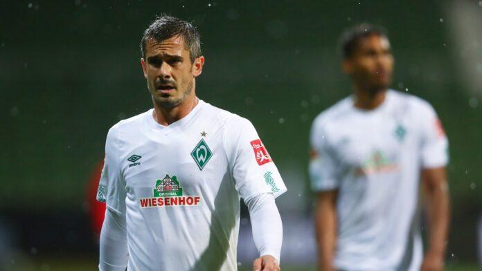 Heidenheim vs Werder Bremen Free Betting Prediction