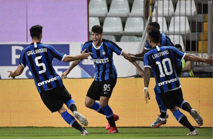 Inter vs Bologna Free Betting Prediction