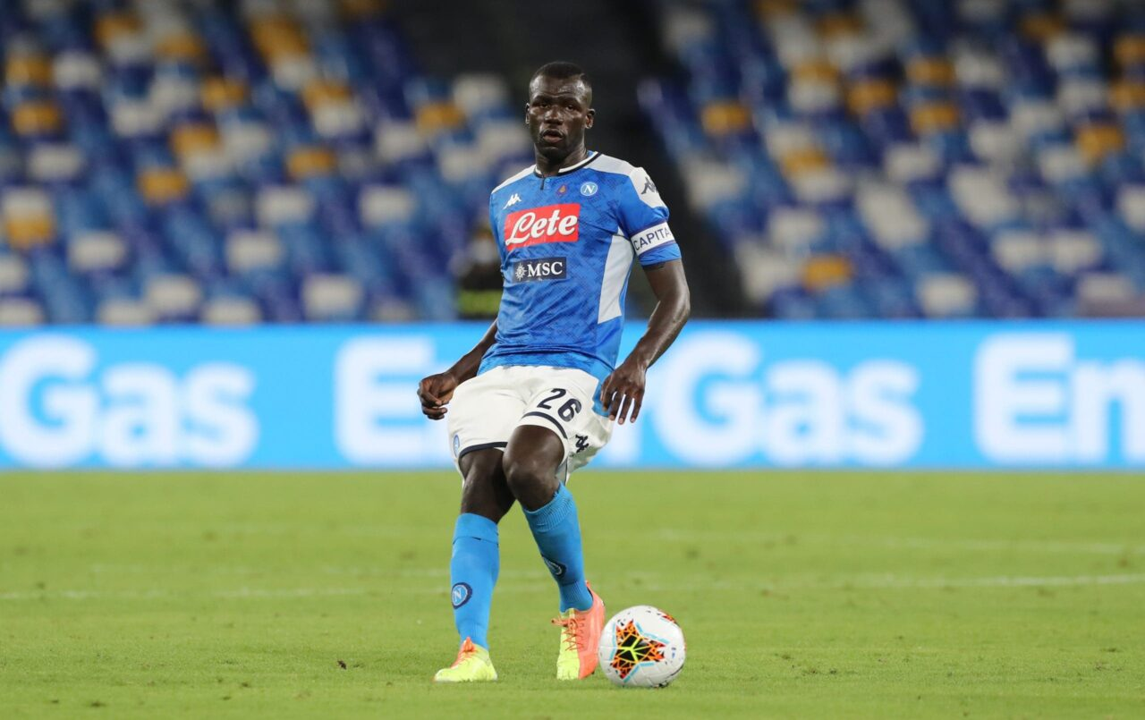 Inter Vs SSC Napoli Free Betting Prediction Betting