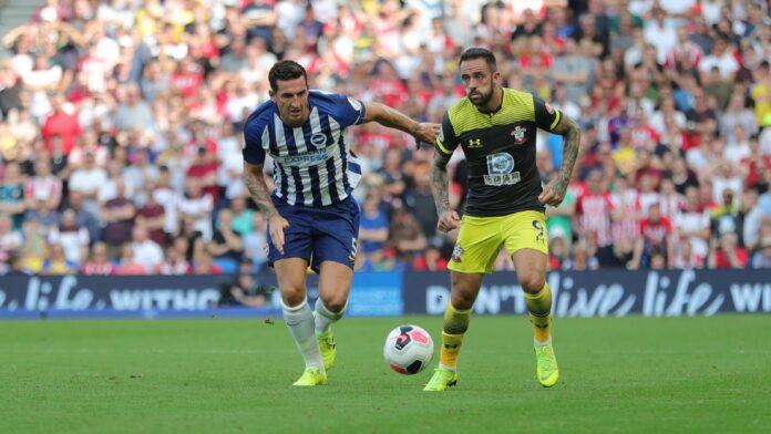 Southampton vs Brighton Free Betting Prediction