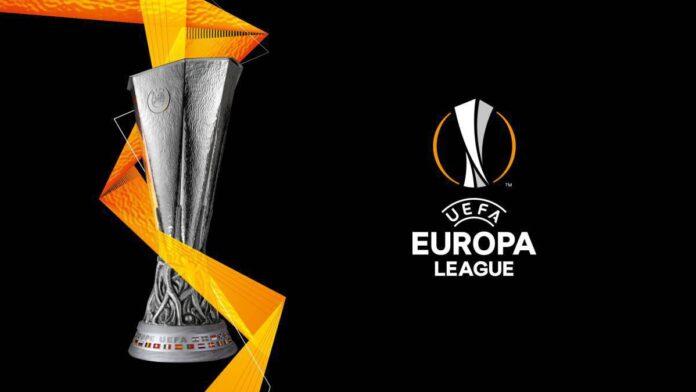 Kukesi vs Slavia Sofia Free Betting Prediction