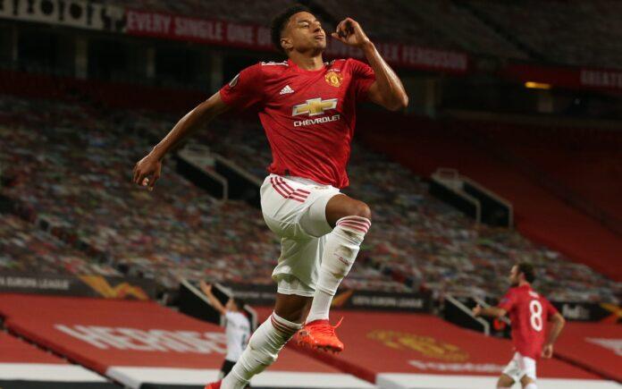 Manchester United vs Copenhagen Free Betting Prediction