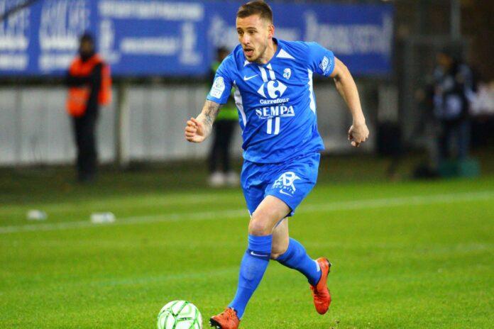 Rodez vs Grenoble Free Betting Prediction