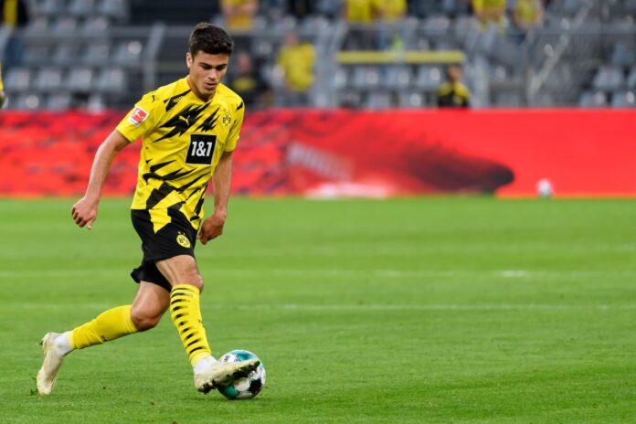 Augsburg vs Borussia Dortmund Free Betting Prediction