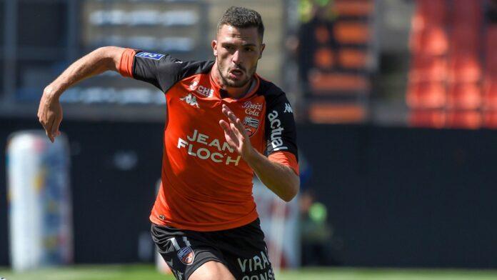 Brest vs Lorient Free Betting Prediction