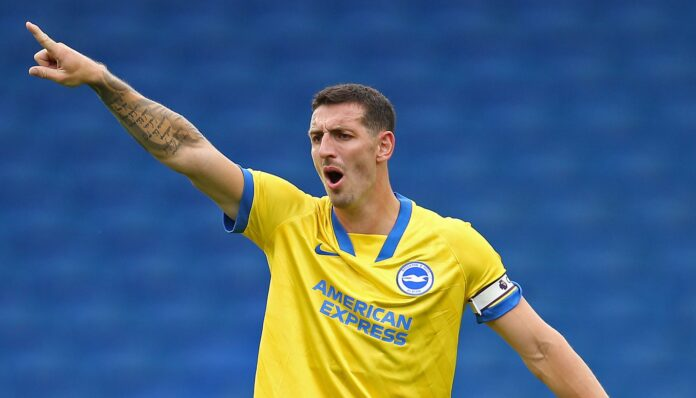 Brighton vs Portsmouth Free Betting Prediction