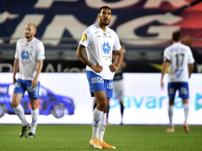 Qarabag FK vs Molde Free Betting Prediction